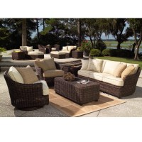 woodard outdoor patio furniture - Pokemon Go Search for ...