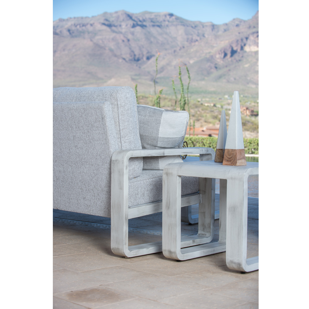 Woodard Vale Upholstered Patio Sofa Set Wd-vale-set1