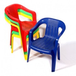 Banquet Chair Covers For Sale Hon Motivate Stacking Children Plastic Rentals
