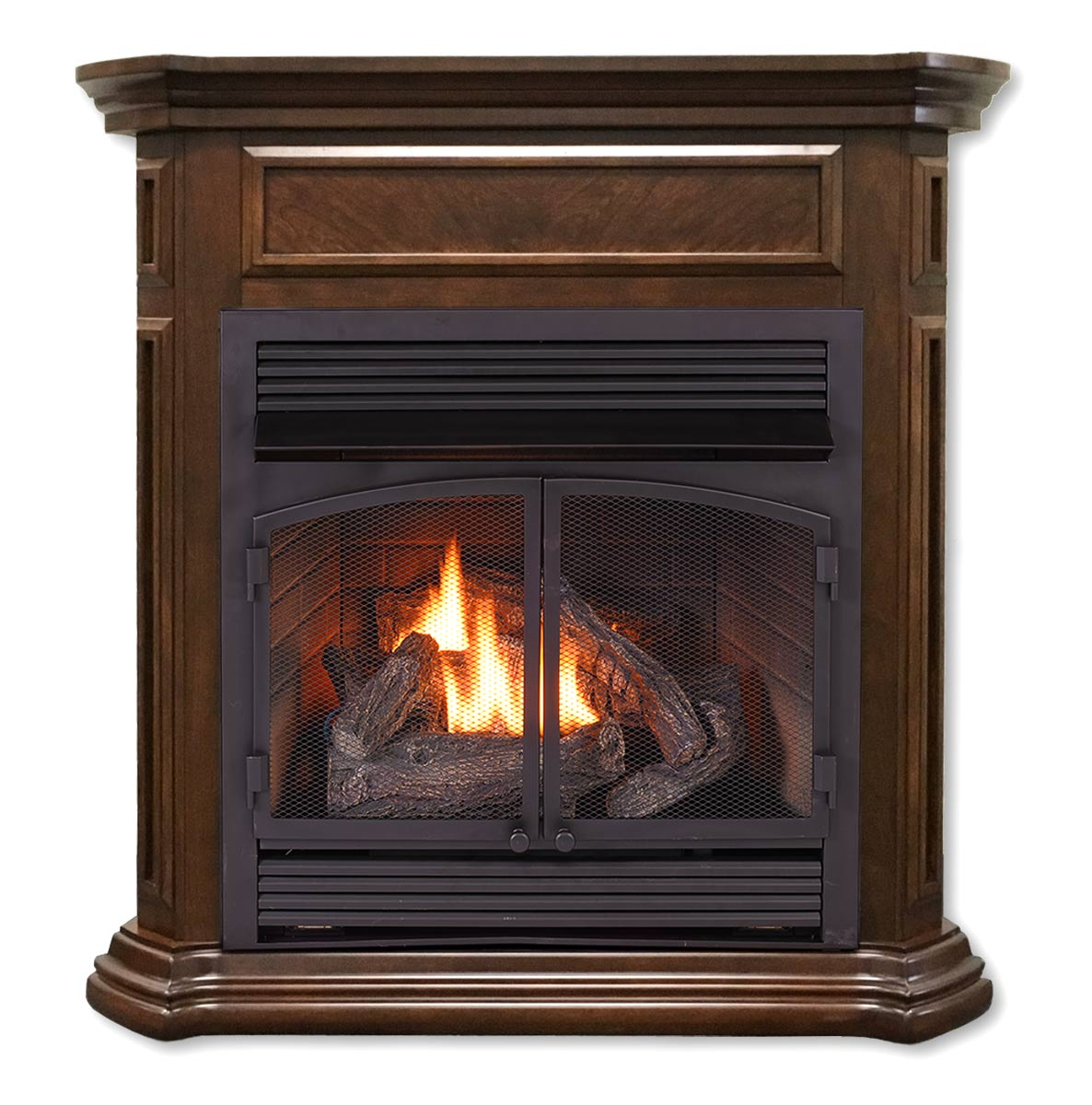 Do Fireplaces Really Heat Up Your Home S Value