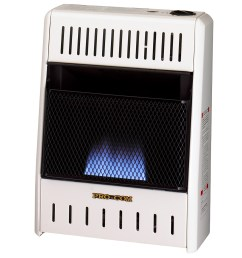 liquid propane blue flame space heater wall heater 6 000 btu [ 1300 x 1300 Pixel ]