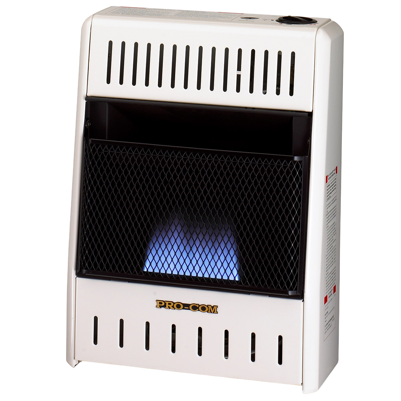 hight resolution of liquid propane blue flame space heater wall heater 6 000 btu