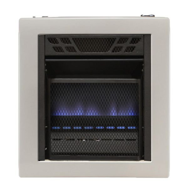 Blue Flame Space Heaters Archives - Procom Heating