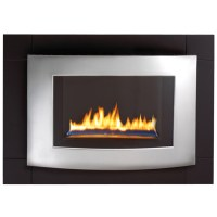 Gas Fireplace Remote Control Troubleshooting. Napoleon ...