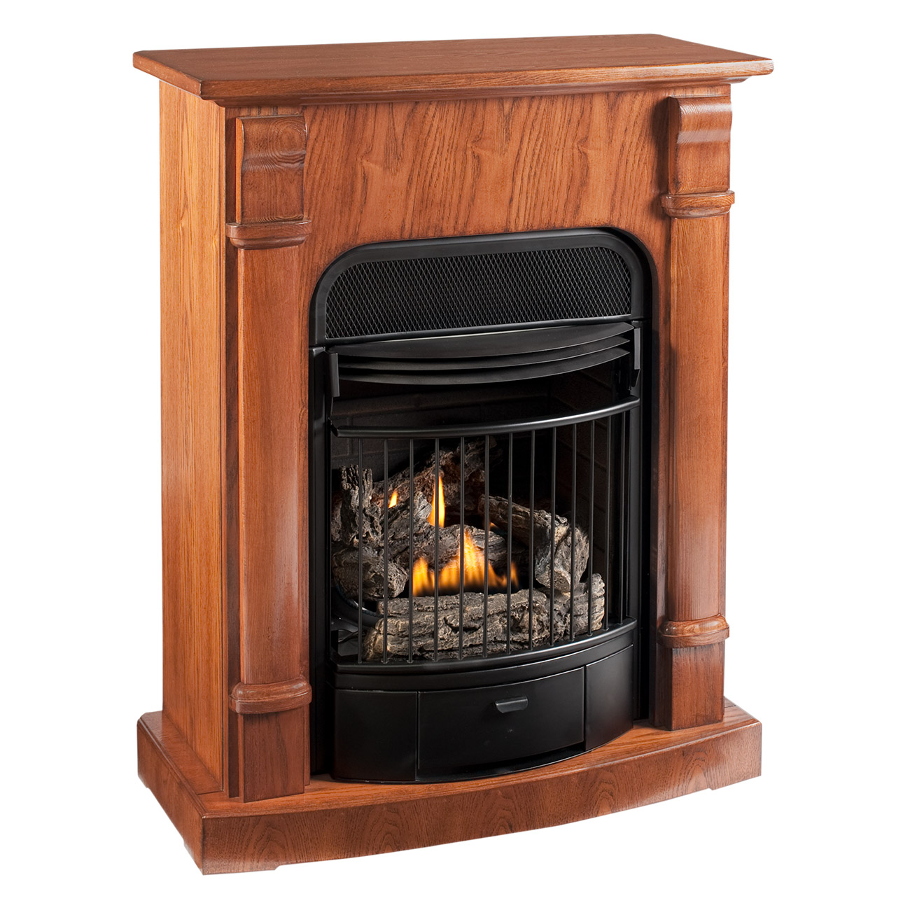charmglo ventless fireplace insert year of clean water rh yearofcleanwater org charmglow vent free natural gas fireplace charmglow vent free natural gas fireplace