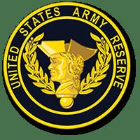USAR Graphics