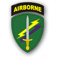 US Army Reserve  Commands  Functional  USACAPOC