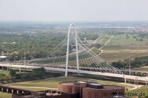 Texas0022