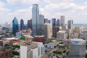 Texas0024