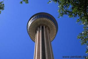 Texas0585