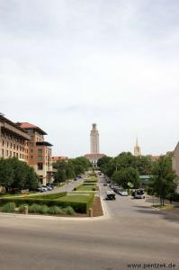 Texas0714