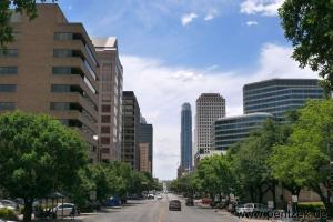 Texas0728