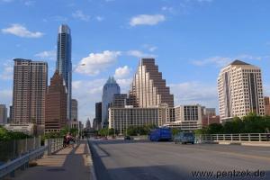 Texas0758