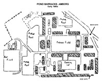 Us Army Barracks In Germany, Us, Free Engine Image For