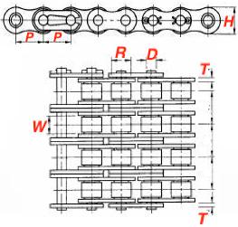 Quad 4 Engine Vacuum Diagram Chinese 4 Wheeler Wiring