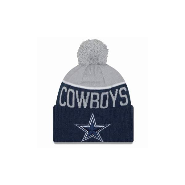20+ Dallas Cowboys Sideline Beanie 2015 Pictures and Ideas on Meta ... 72a7214de