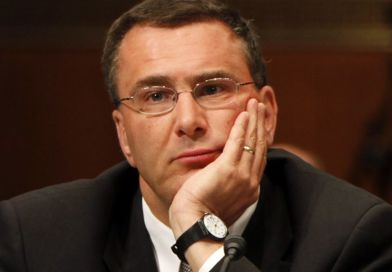 Obamacare Architect BUSTED… Can You Guess Who Was Defraud Again?