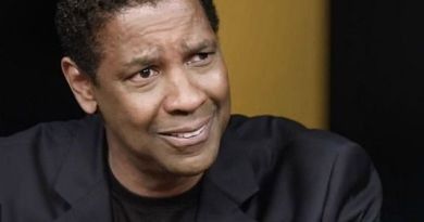 Hollywood Disrespect Our Troops, So Denzel Washington Shuts Them Up With Five Brutal Words