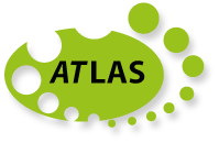 USLAS Atlas
