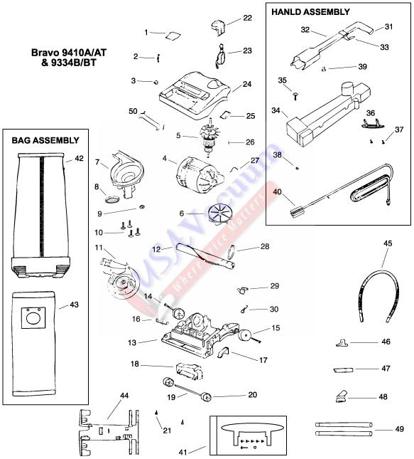 silent master wiring diagram wiring diagrams best silent master wiring diagram wiring diagram library man trap wiring diagram silent master wiring diagram