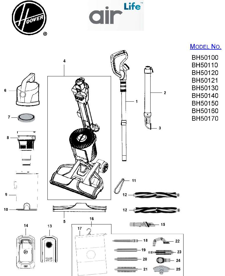 baldor reliance single phase motor wiring diagram