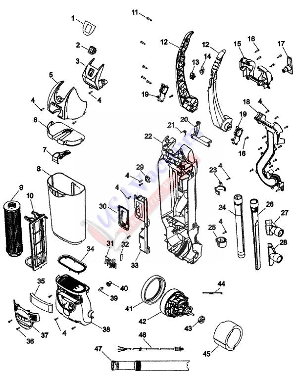 2004 Mazda Rx8 Parts Diagram. Mazda. Auto Wiring Diagram