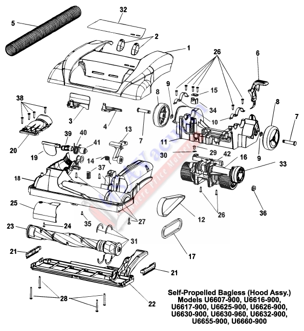 1990 Toyota Pickup 22re Vacuum Line Diagram