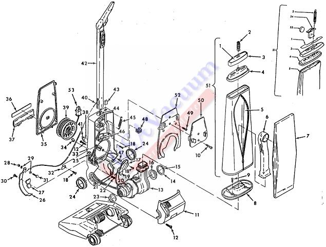 2003 Kawasaki Zx9r Wiring Diagram Kawasaki W800 Diagram