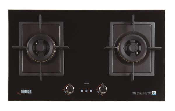 氣體煮食爐 : 優仕直銷網, 香港大型家用電器網站