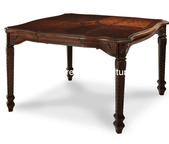 Windsor Court Counter Height Dining Table