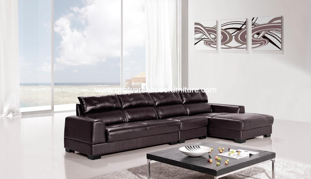 usa warehouse furniture