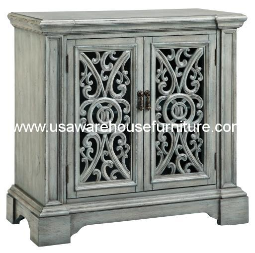 Audra Cabinet