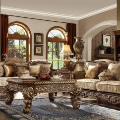Sofa Set Hd Picture Hudson And Power Recliner Bed 610 Marbella Antique Bronze Finish Usa