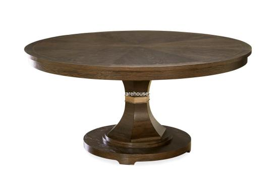 Dining Table Usa Warehouse Furniture