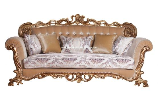 Venezia Sofa