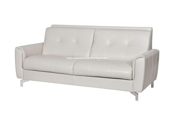 Benares Sofa Bed