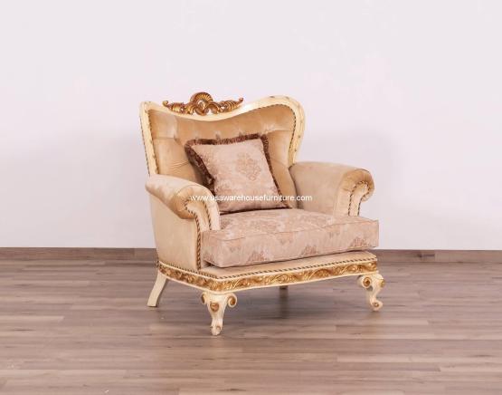 Fantasia Chair