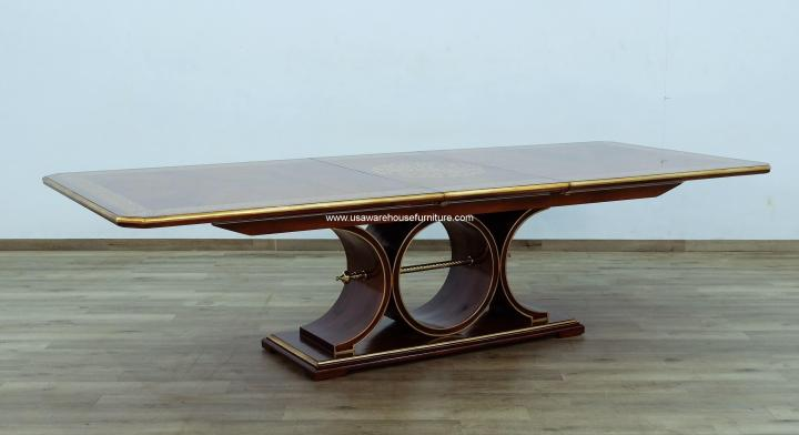 Rosella Dining Table