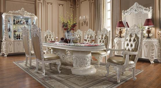 HD-1806 Dining Room Set