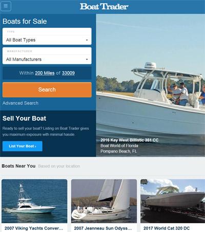 boat trader 01
