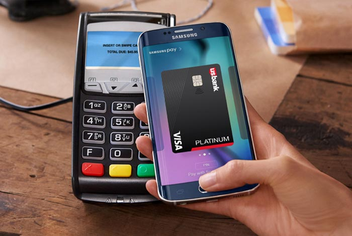 Whether you're starting your own small business or you're already running one, its continued financial health is one of the most important things to keep in mind. Balance Transfer Credit Card From U S Bank Visa Platinum Card
