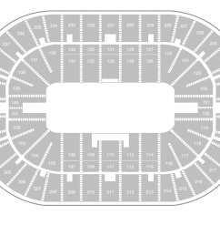 section 101  [ 1280 x 1012 Pixel ]
