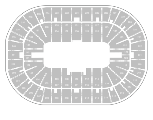 small resolution of section 101