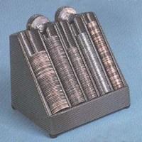 MP coin holder - U.S. Bank Supply