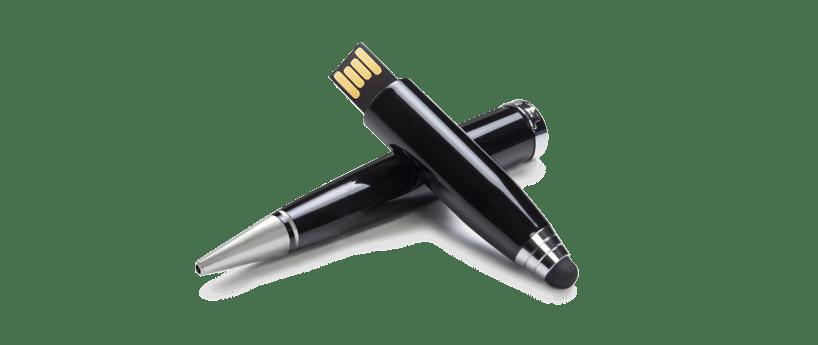 USB pen Stylus