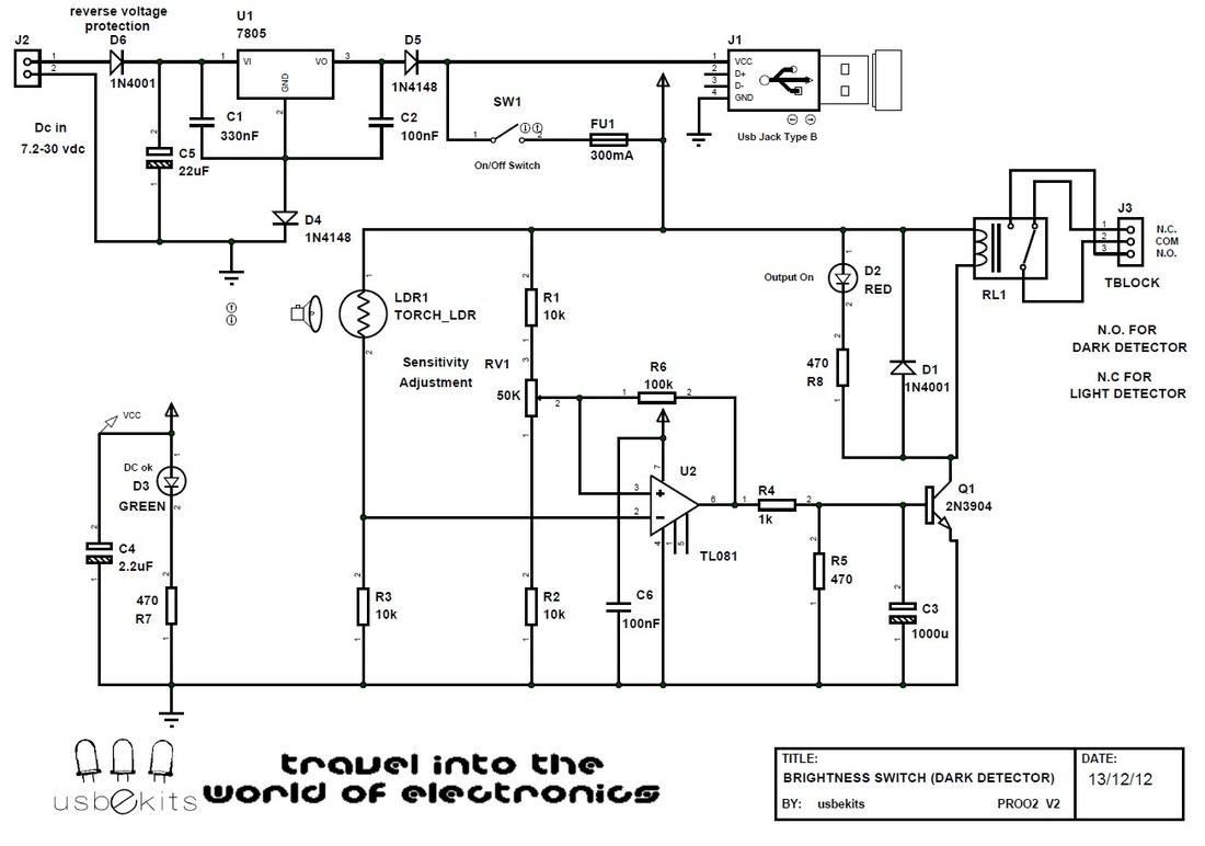 tags: #fender amp input jack#guitar mono jack wiring#jack bass guitar#guitar  stereo jack wiring#best guitar input jack#wired mono input jack#fender input