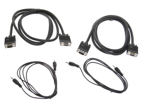 Usb To Serial Rs232 Rs485 Rs422 Adapter Cable