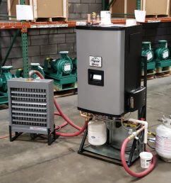 live fire training aspen high efficiency boiler mccoy sales us boiler report july [ 946 x 1024 Pixel ]