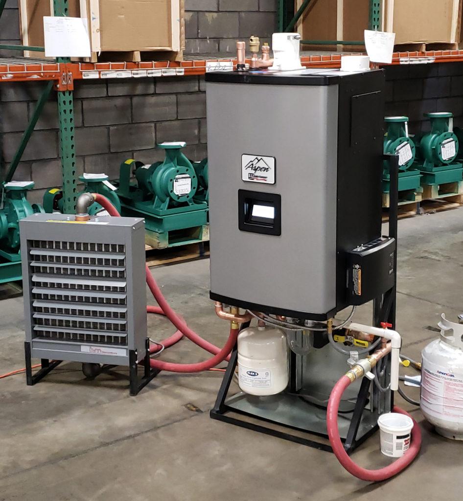 hight resolution of live fire training aspen high efficiency boiler mccoy sales us boiler report july