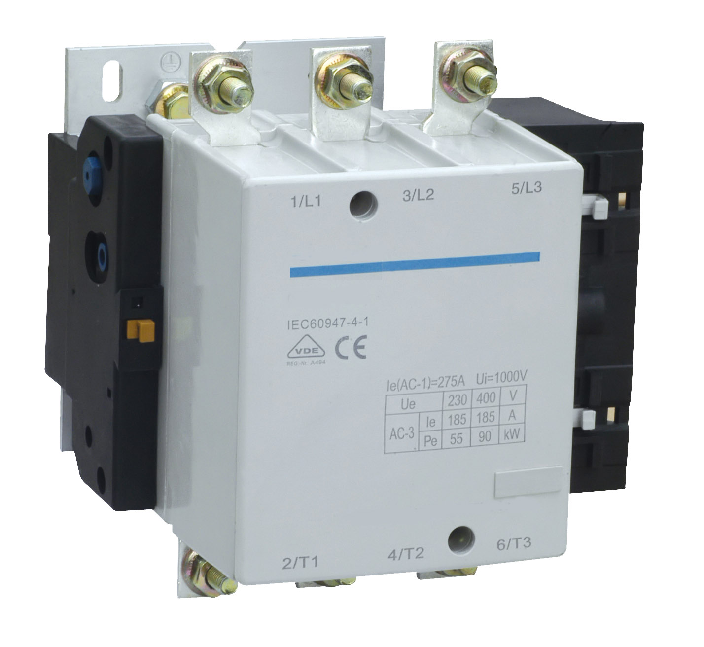 allen bradley 100 d140 contactor wiring diagram polo 9n siemens 3tf ge cl and cutler hammer ce cross reference